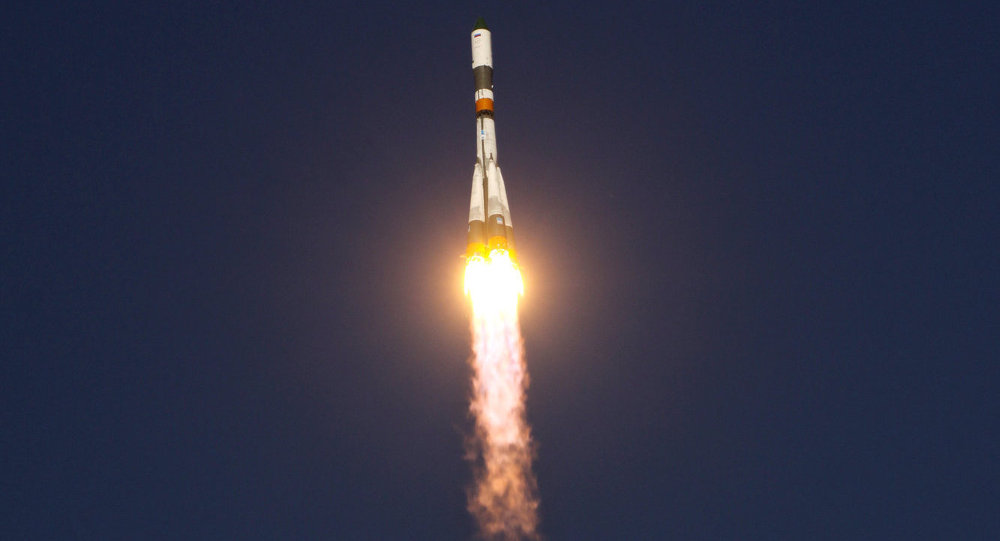Sanctions and the currency rate of the dollar to the ruble forced changes in the Russian space program.