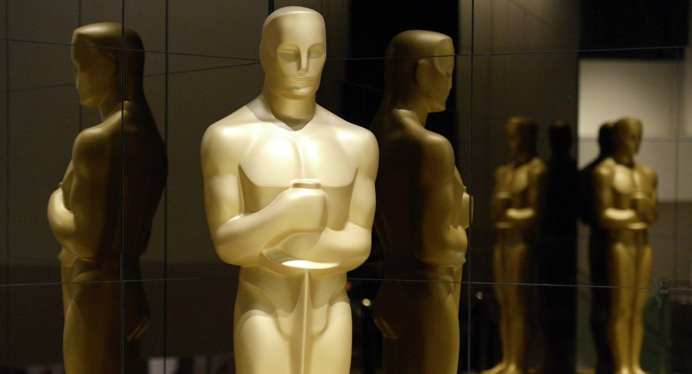 Oscars 2021: History Made in Best Director Category