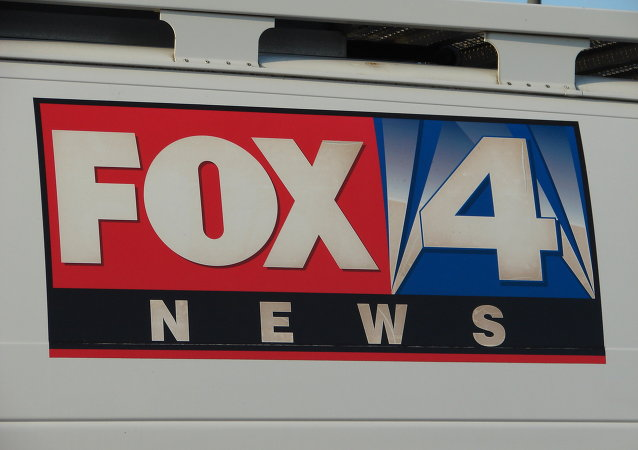 FOX News reacted to the recent statements of the Paris Mayor to sue the network, calling them misplaced