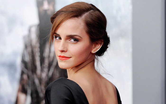 Emma Watson Calls for Crackdown on  Structural Racism  After Backlash Over Her # BlackoutTuesday Post