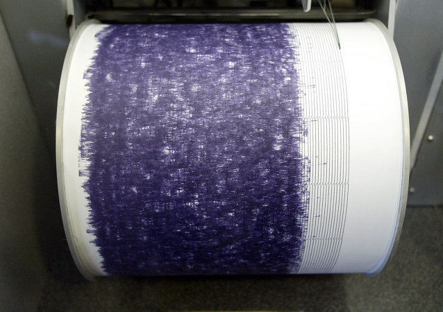 A second earthquake in two days has struck the East Midlands village in Rutland in Britain