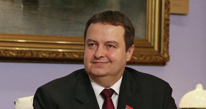 I.Dacic