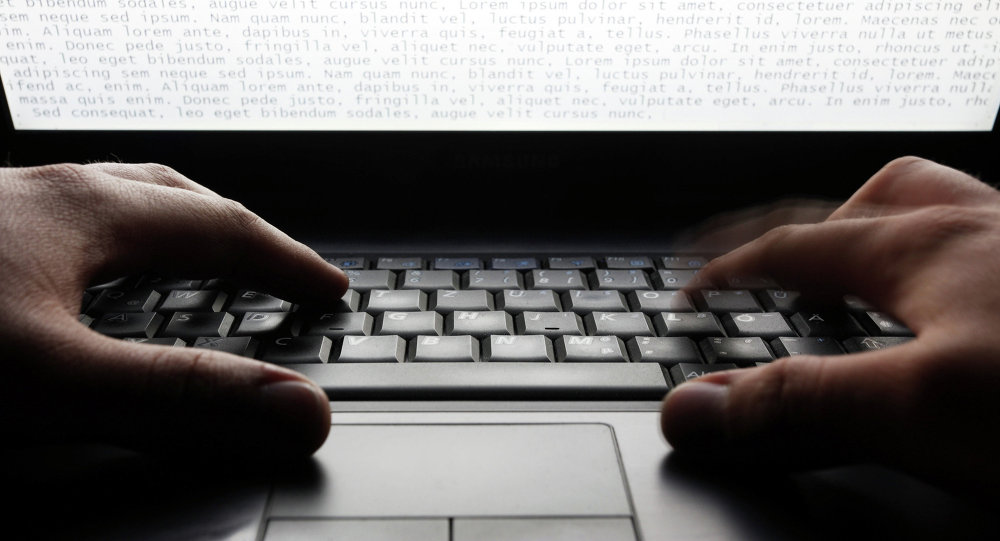 EU data protection proposals undermine European privacy - rights groups