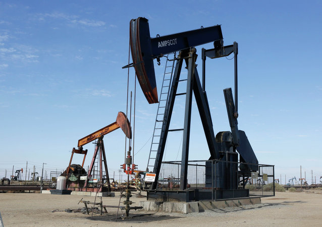 The US Environmental Protection Agency is going to review California's underground injection control program amid concerns about the impact of oil and gas companies on the quality of drinking water in the region.