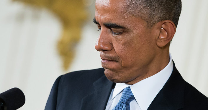 US President Barack Obama's plan to regulate the Internet has been misrepresented to the American public and constitutes a massive intrusion into the Internet economy