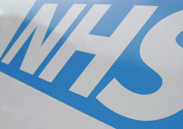 An independent review of reporting culture in the National Health Service (NHS) of the United Kingdom has found that medical staff in Britain seldom blows the whistle on bad practice for fear of being bullied or defamed