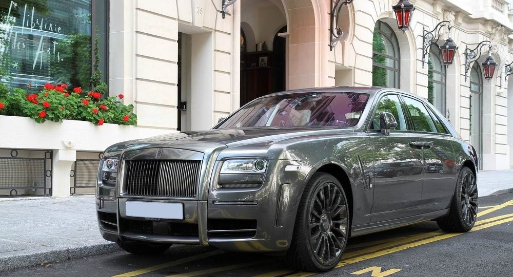 rolls royce global spread For frequent traders or clients who place at least one cfd trade or spread bet per month applies to uk shares only pros & cons of trading rolls royce shares (rr) as a cfd.