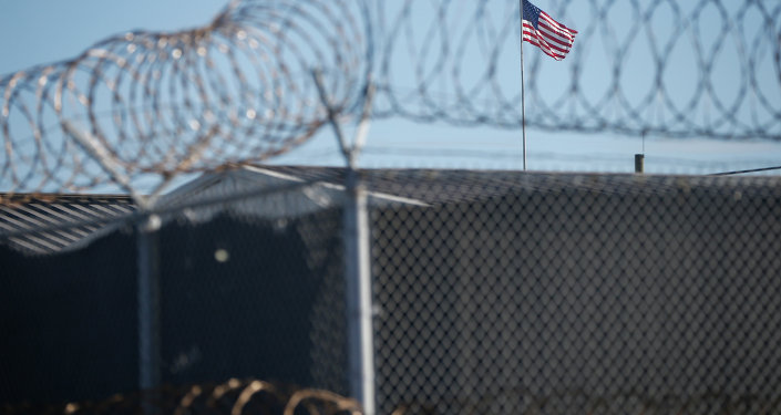 A lawyer for a Guantanamo detainee accused of being involved in the 9/11 attacks alleged Thursday that his client is being mistreated at the facility and may have developed colon cancer as a result.