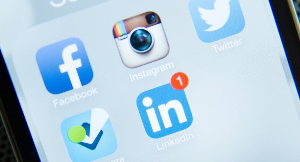 Instagram Users in US, European Countries Report Failure of Service