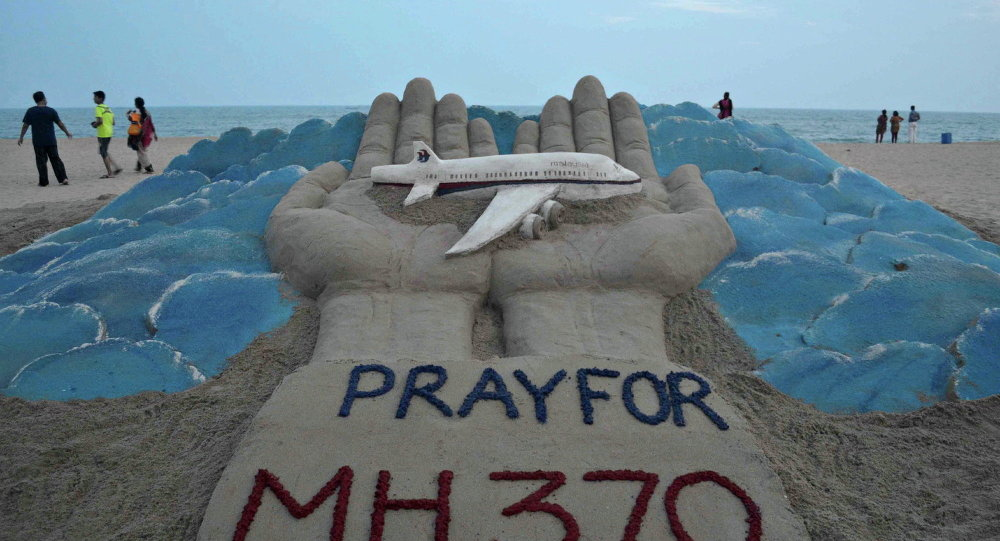 Newly found debris could have mh370 serial number investigation newly found debris could have mh370 serial number investigation publicscrutiny Gallery