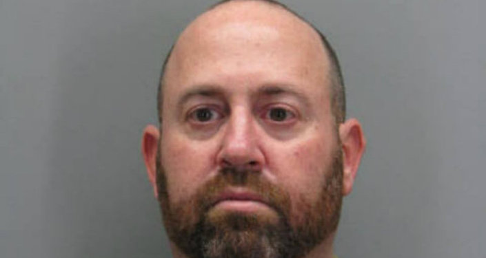 A judge in Fairfax County on Friday granted 44-year-old Daniel Rosen of Washington release on $25,000 bond despite prosecutors' objection that he presents a flight risk.