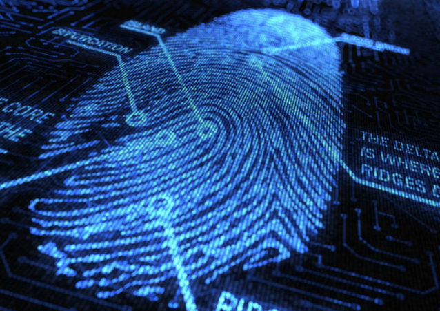 US Customs and Border Protection is about to quietly launch 3 biometric experiments.