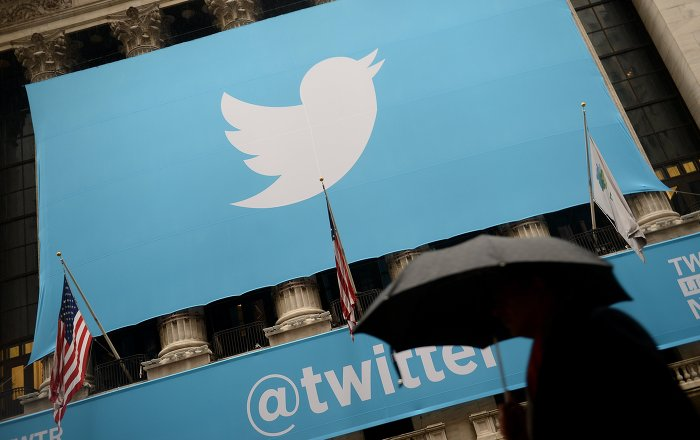 Moscow Court Fines Twitter, Facebook for Failing to Move Servers With User Data to Russia