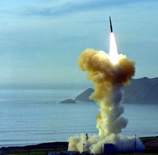The US Defense Intelligence Agency (DIA) has assessed that Iran will be capable of testing an intercontinental ballistic missile (ICBM) this year, US Missile Defense Agency Director James Syring said