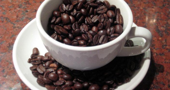 Beans galore