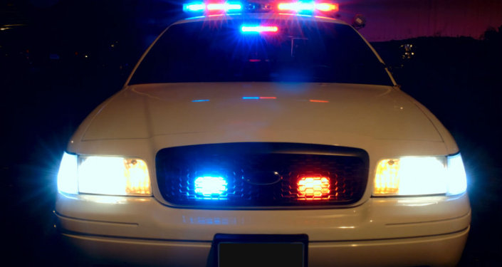 Detroit Cops Accused of Stealing, Extortion, Drug Dealing