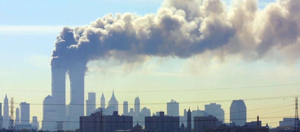 The US Federal Bureau of Investigation is facing accusations that it has constantly whitewashed Saudi Arabian connections to the 9/11 attacks in the wake a new update report on the Bureau's investigations.