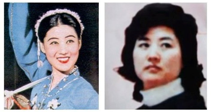 Ko Yong Hui (Ko Yo'ng-hu'i) was Kim Jong Il's 4th wife (consort) and mother of his three youngest children, including current DPRK supreme leader Kim Jong Un.
