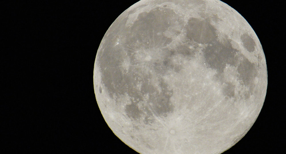 Japan is planning to deliver its first lander on the surface of the moon in three years