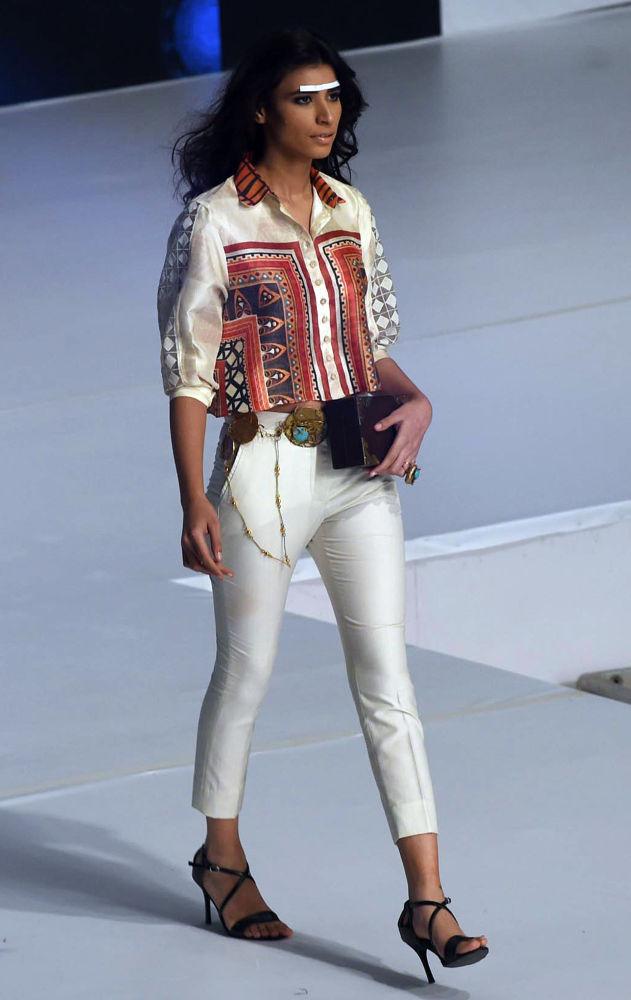 Pakistan Fashion Design Council Sunsilk Fashion WeekPakistan Fashion Design Council Sunsilk Fashion Week