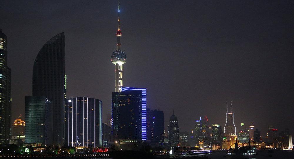 Chinese ambassador to Pyongyang Li Jinjun said China invited North Korea to join the new Silk Road project.