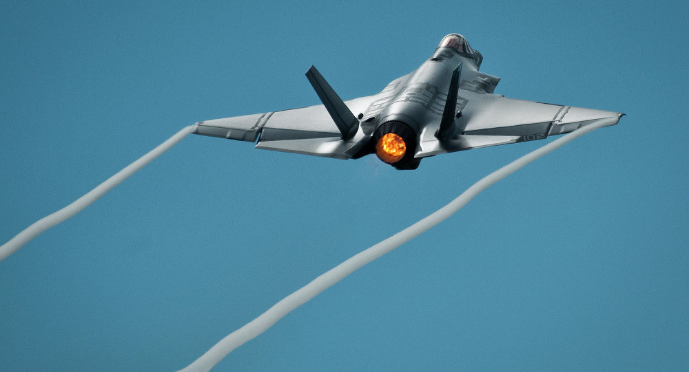 Two separate US government watchdogs are outlining problems with the engines used in their F-35 jet fighters - one finding the systems unreliable and another citing dozens of violations in its quality assurance inspection.