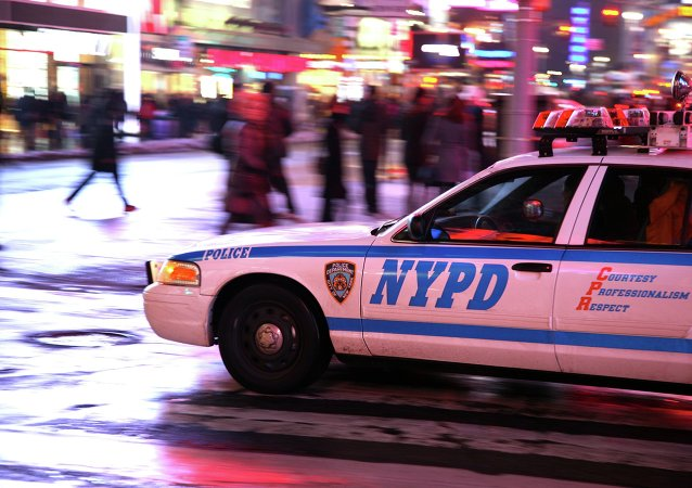 The NYPD will add 450 officers to its counterterrorism division. But could that money be better spent elsewhere?