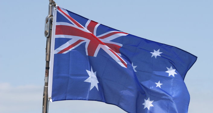 A new proposal to rework Australia's citizenship laws could make it possible to strip those found guilty of hate speech or terrorism of their nationality and deport them.