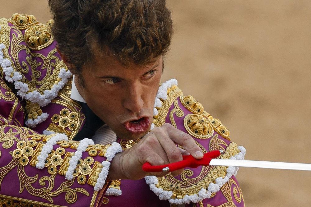 Шары картинки, смешные картинки испания