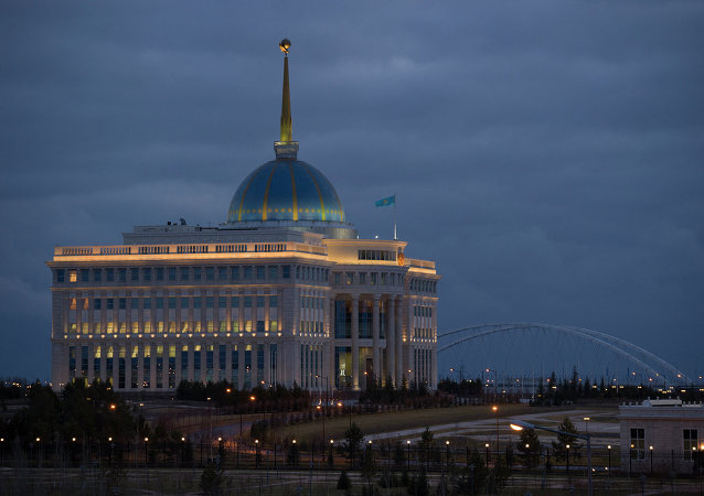 Syrian opposition delegates have reached an impasse on the final declaration after the two-day reconciliation talks in Kazakhstan, a source close to the negotiations said Tuesday