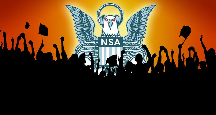 The NSA has no intention of deleting the its massive database.
