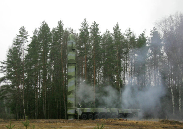 Russia is currently finalizing the development of a new generation of missiles that are impregnable to NATO Forces, including air defense systems, which may be placed in Russia's northern territories should Sweden join NATO.