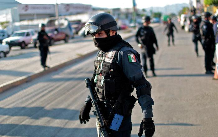 mexico-creates-civilian-led-guard-amid-fight-against-crime-drug-trafficking