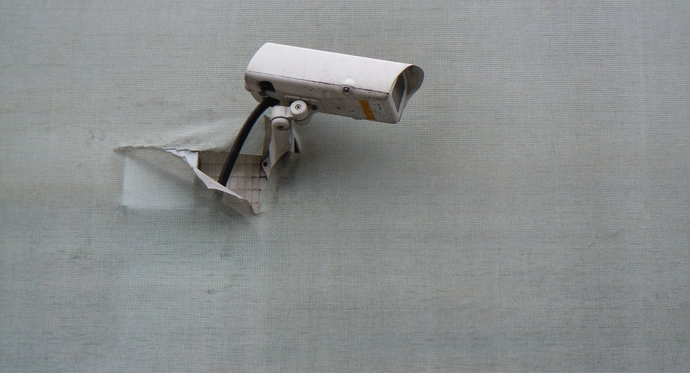 Surveillance for Safety? Indian Authorities Slammed for Proposing Tracking of Women, Not Criminals