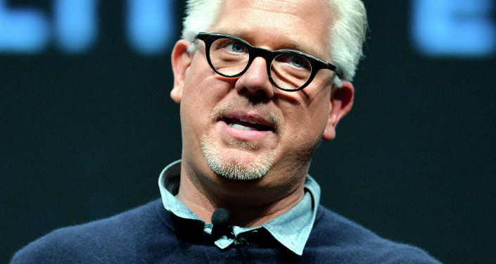 Glenn Beck Could be Forced to Pay Millions to Muslim Man in Defamation Suit