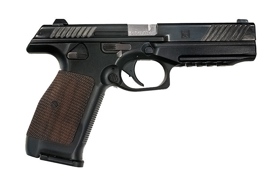 The PL-14