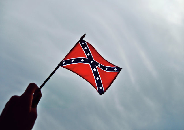 Battle of the Battleflag: States Move to Dissociate from Confederate Banner