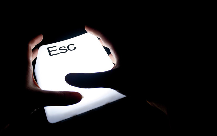 UK Companies in Mass Tech Exodus Over Controversial Snoopers' Charter