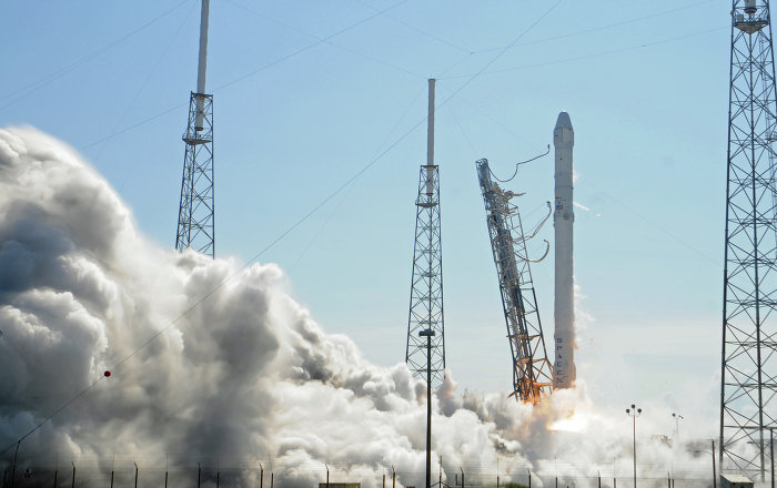 spacex-gets-approval-to-launch-12000-broadband-satellites