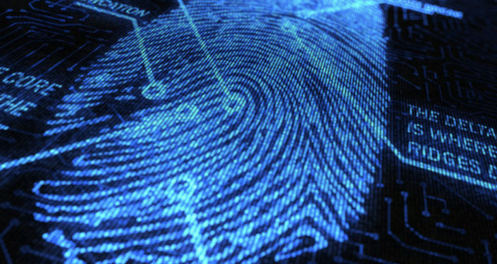 More Than One Million Fingerprints Stolen in Federal Personnel Data Hack