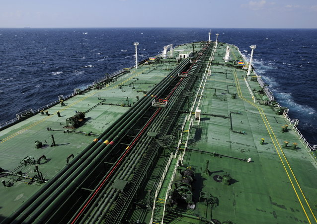 Nigeria lifted its ban for 113 foreign tankers to enter the territorial waters for loading Nigerian crude oil or gas.