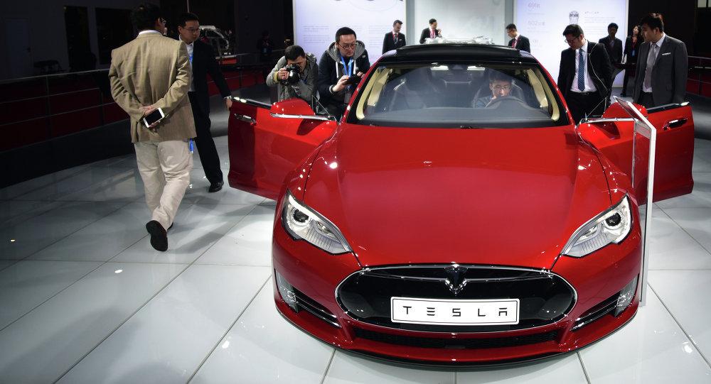 2018 tesla car. interesting car elon musk weu0027ll see fully automated tesla cars by 2018 for tesla car