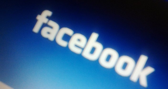 Facebook not reluctant to share data with German authorities