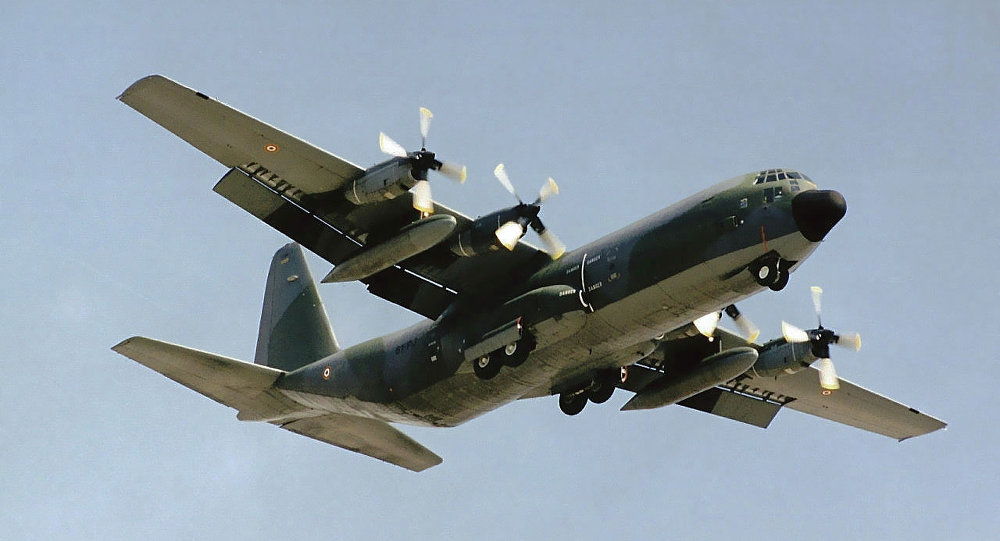 us france ukraine to carry out observation flight over russia