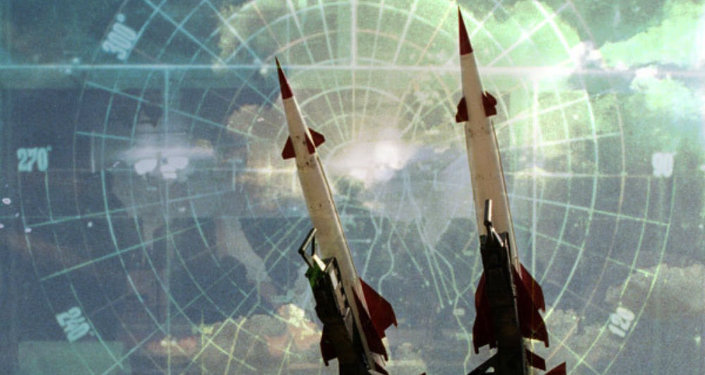 If US Listened to Russia, Both Could Work on Single Missile Defense System