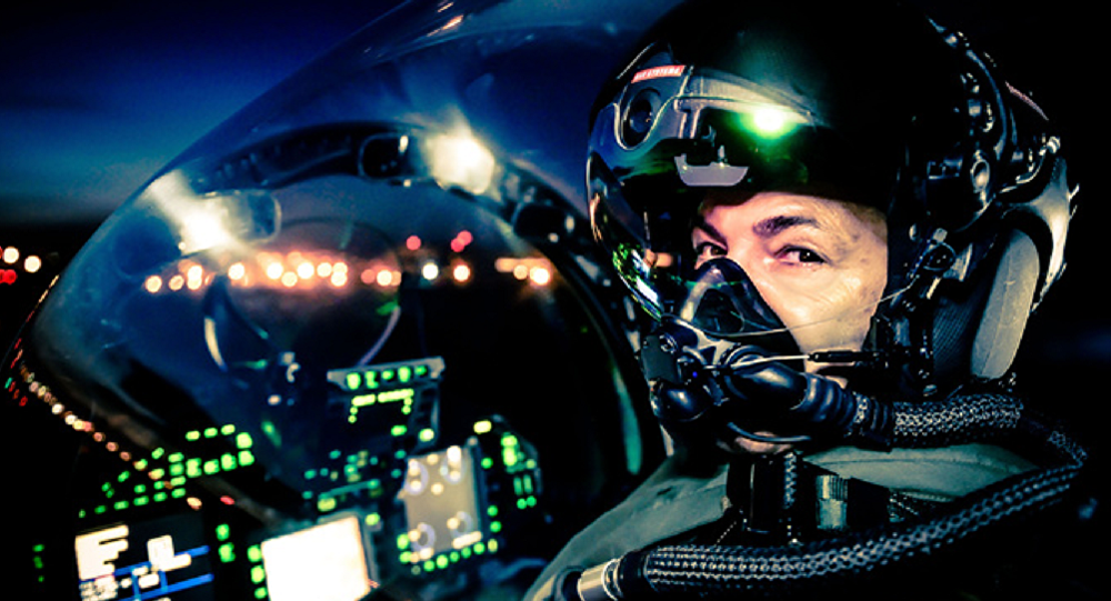 Boeing AH64A Apache Attack Helicopter  MilitaryTodaycom