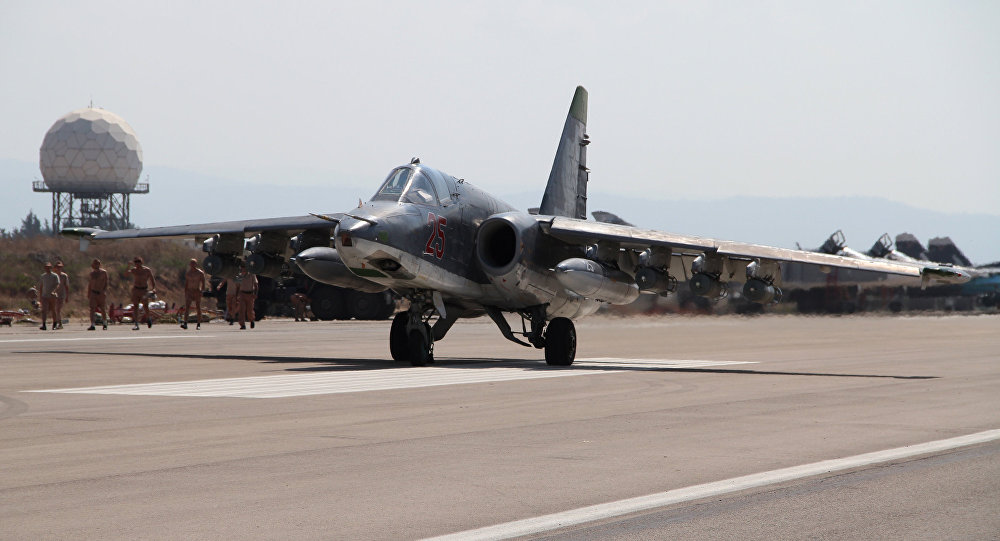 Russian soviet aircraft articles reports