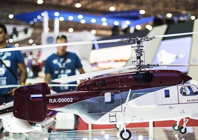 2015 Dubai Airshow. Day Two