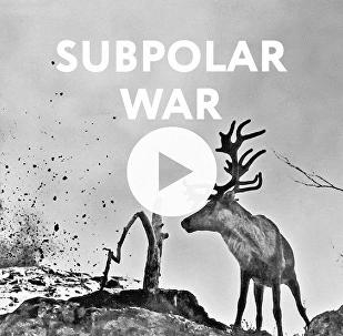 Subpolar War