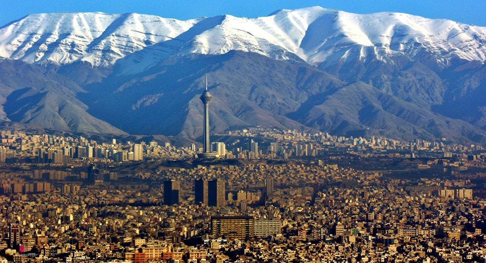 Bilderesultat for iran